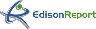 edison report