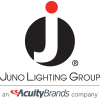 juno logo2